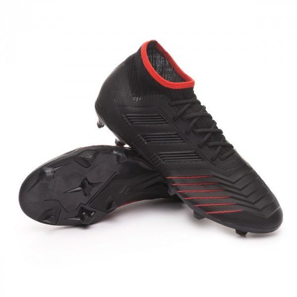 bota-adidas-predator-19.2-fg-core-black-active-red-0