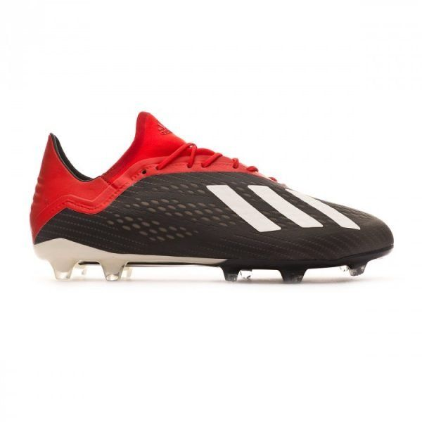 bota-adidas-x-18.2-fg-core-black-off-white-active-red-1-BB9362