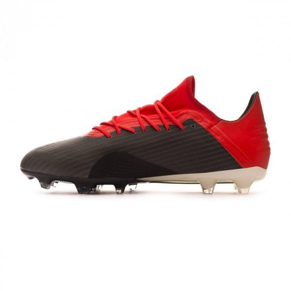 bota-adidas-x-18.2-fg-core-black-off-white-active-red-2-BB9362