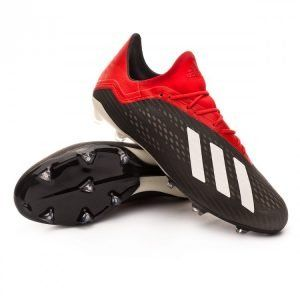 bota-adidas-x-18.2-fg-core-black-off-white-active-red-BB9362